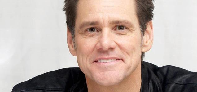 25 amazing facts about Jim Carrey! (List)