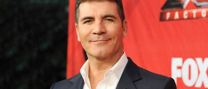 30 interesting facts about Simon Cowell! (List)
