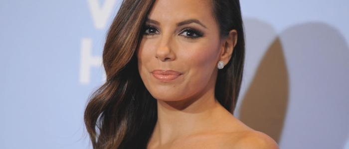 15 fun facts about Eva Longoria! (List)