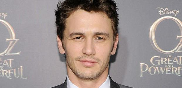 28 interesting facts about James Franco! (List)