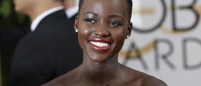 30 Interesting facts about Lupita Nyong'o! (List)
