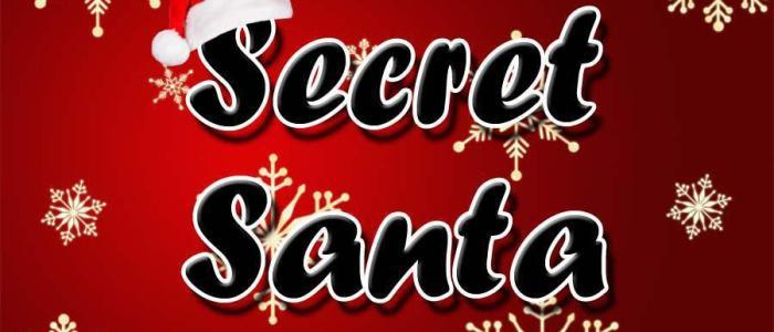 7 fun facts about Secret Santa! (List)