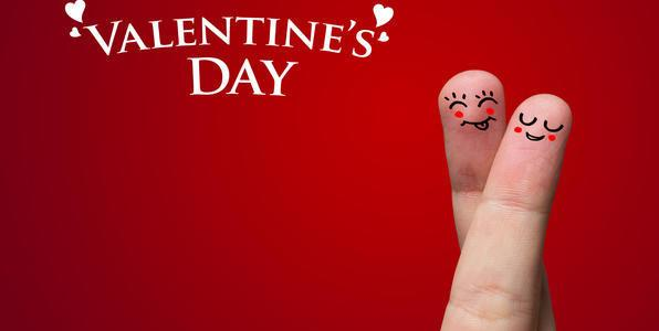 50 mind – blowing facts about Valentine's Day! (List)