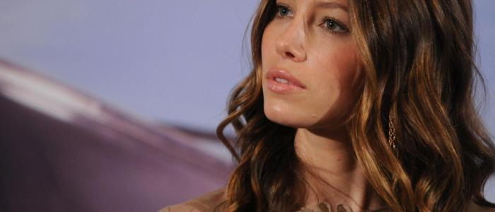32 interesting facts about Jessica Biel! (List)