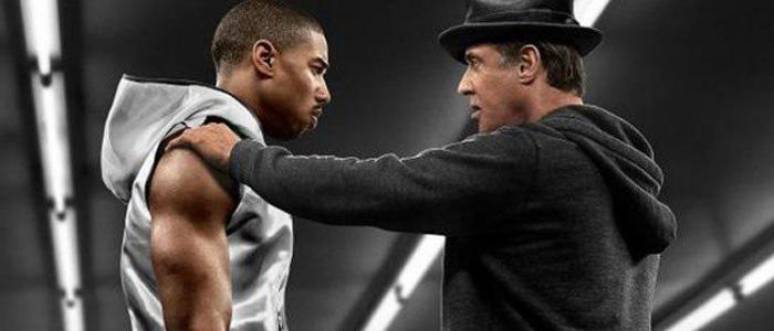 30 Things You Didnt Know About The Movie Creed List Useless