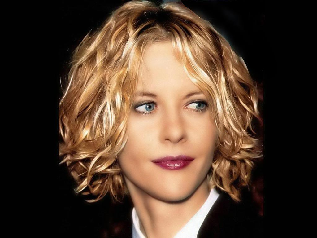 30 Interesting Facts About Meg Ryan List Useless Daily The