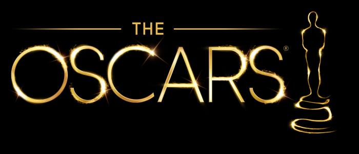56 amazing facts about the Oscars! (List)
