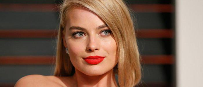 Margot Robbie: 35 amazing facts about the actress! (List)