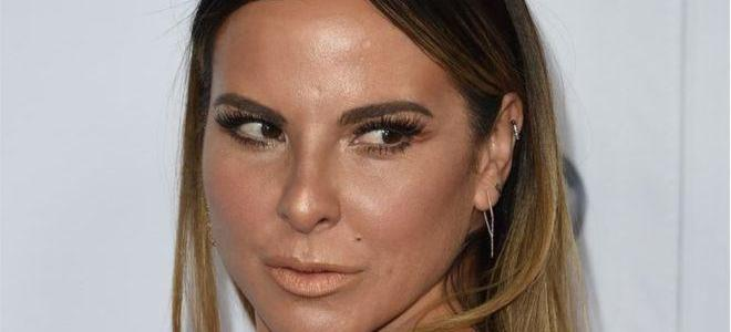 Kate del Castillo: 25 things you didn't know about her! (List)