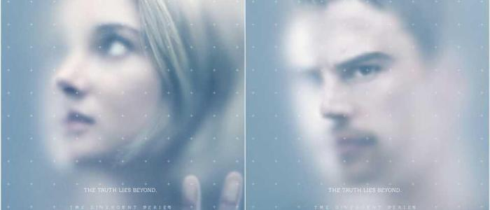 """""""The Divergent Series: Allegiant"""": 20 interesting facts about the movie! (List)"""