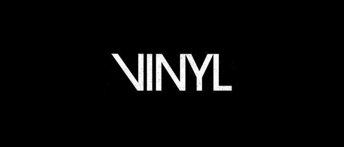 """Vinyl"": 23 things you didn't know about the TV series! (List)"