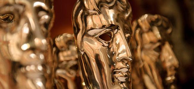 BAFTAs: 20 interesting facts about the awards! (List)