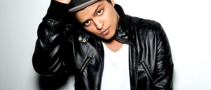 Bruno Mars: 35 things you didn't know about him! (List)
