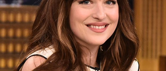 Dakota Johnson: 40 amazing facts about the actress! (List)