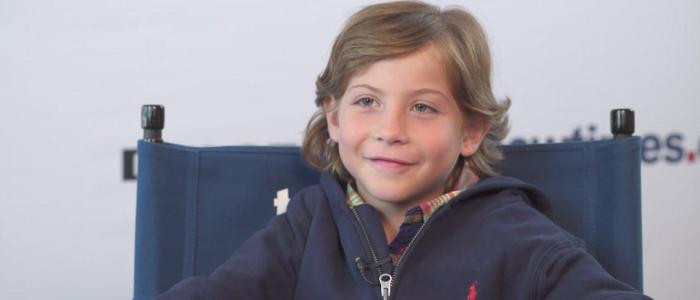 Jacob Tremblay: 22 amazing facts about him! (List)