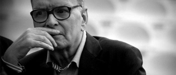 Ennio Morricone: 40 interesting facts about the composer! (List)