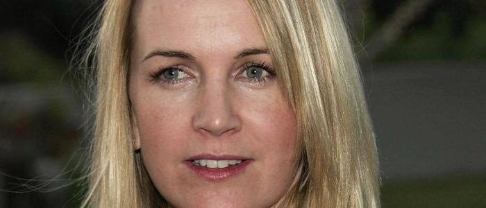 Renee O'Connor: 27 amazing facts about the actress! (List)