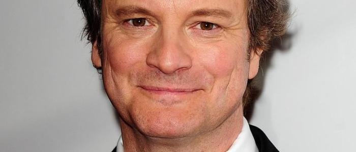 Colin Firth: 52 interesting facts about the actor! (List)