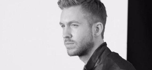 Calvin Harris: 66 fun facts about the singer! (List)