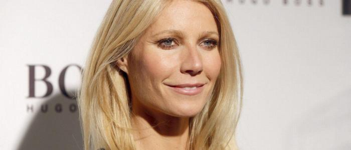 Gwyneth Paltrow: 42 interesting facts about the actress! (List)