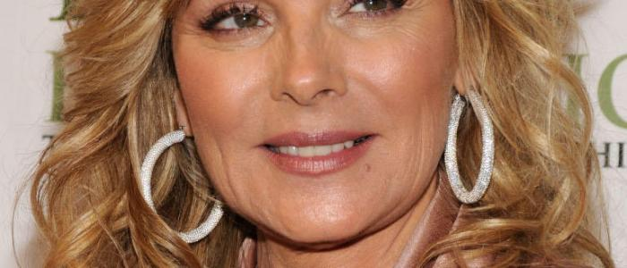 Kim Cattrall: 25 amazing facts about the actress! (List)