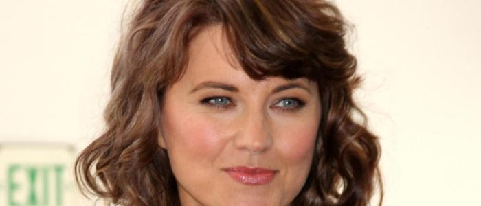 Lucy Lawless: 50 amazing facts about the actress! (List)