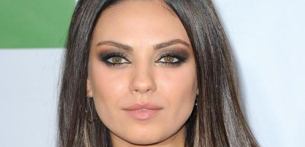 Mila Kunis: 45 interesting facts about the actress! (List)