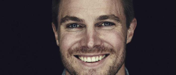 Stephen Amell: 30 amazing facts about the actor! (List)