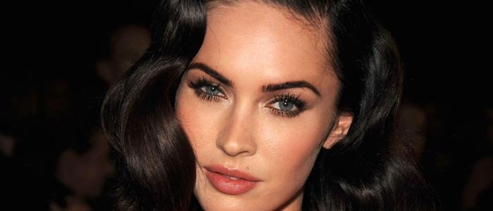 Megan Fox: 50 amazing facts about the actress! (List)