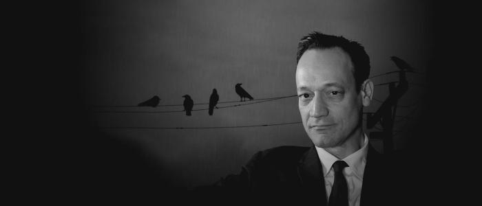 Ted Raimi: 15 things you didn't know about the actor! (List)