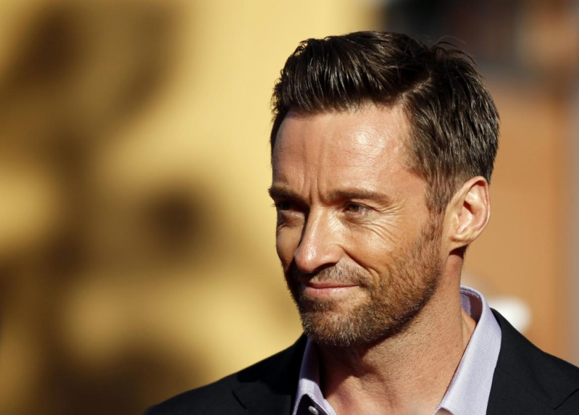 hugh jackman: 66 amazing facts about the actor! (list) | useless