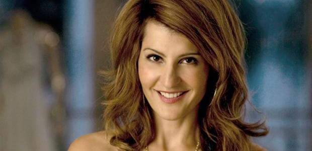 Nia Vardalos: 27 things you didn't know about the actress! (List)