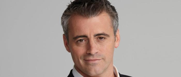 Matt LeBlanc: 48 amazing facts about the actor! (List)