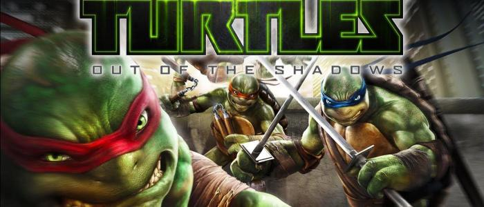 """""""Teenage Mutant Ninja Turtles: Out of the Shadows"""": 38 interesting facts about the movie! (List)"""