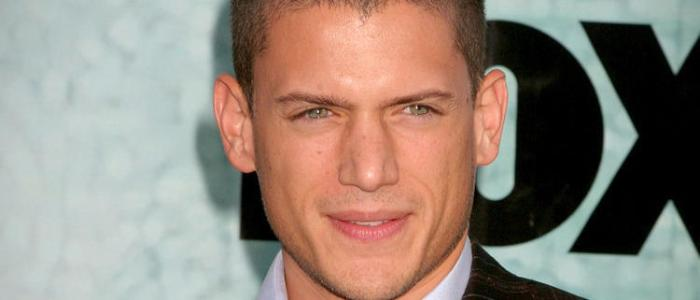 Wentworth Miller: 40 things you didn't know about the actor! (List)
