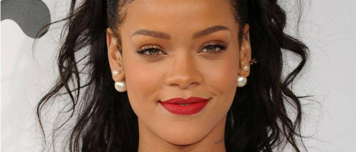Rihanna: 75 interesting facts about the singer!