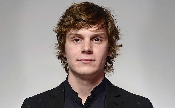 Evan-Peters