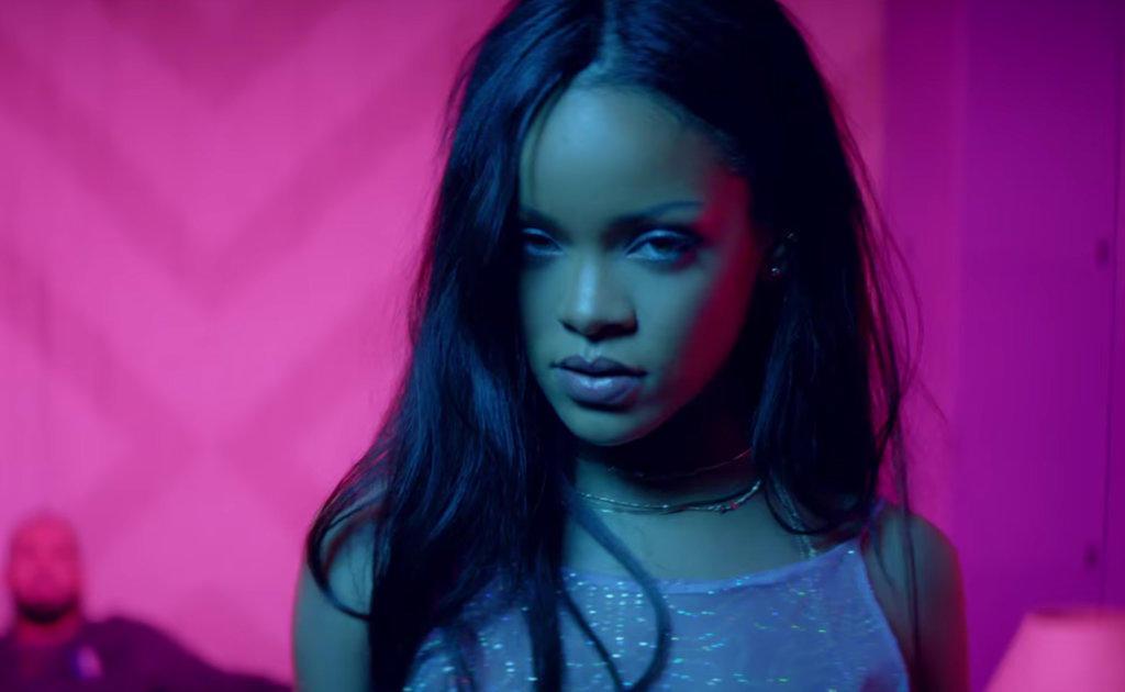 Rihanna-Work-GIFs
