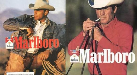 Marlboro: 22 interesting facts about the cigarettes
