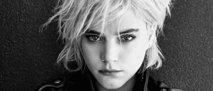 Soko Trivia: 23 interesting facts about her!
