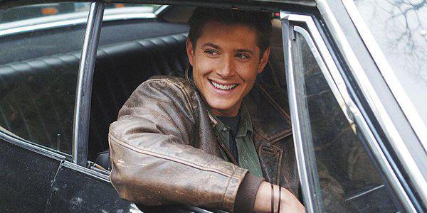 Jensen Ackles Trivia: 25 interesting facts about the actor!