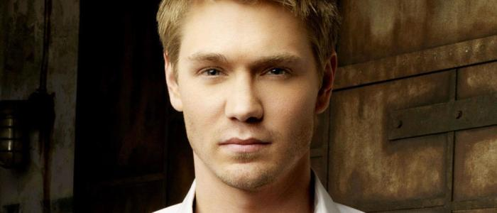 Chad Michael Murray Trivia: 44 things you didn't know about him!