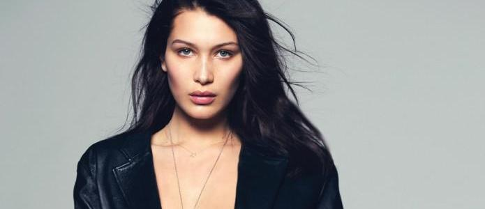 Bella Hadid Trivia: 28 facts you didn't know about the model!