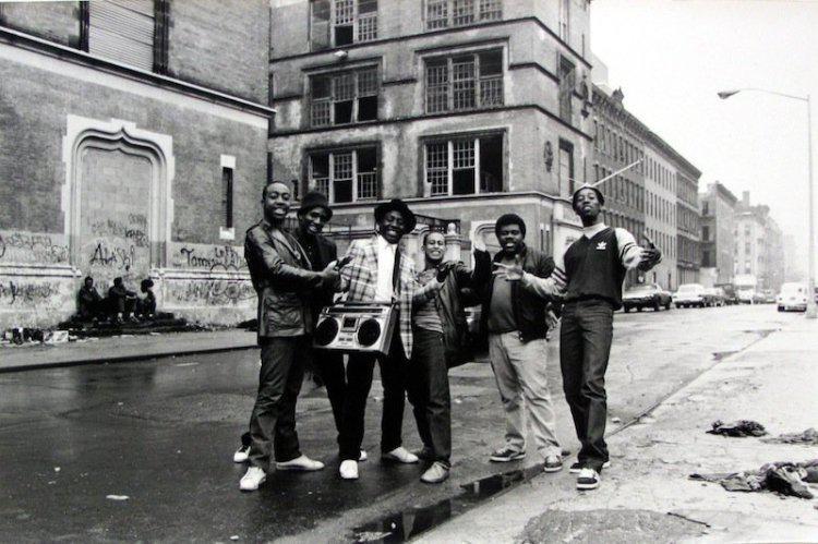 k-slay-and-crew-1982