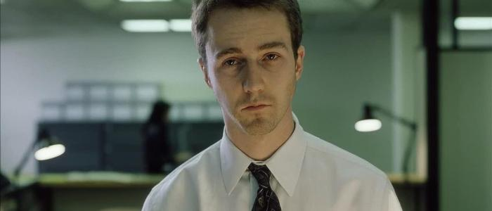 Edward Norton Trivia : 28 interesting facts about the actor!