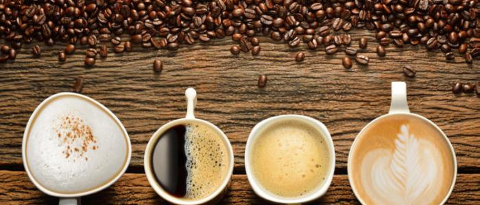 Coffee Trivia: 25 interesting facts about it!