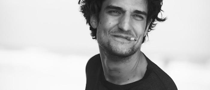 Louis Garrel Trivia: 15 interesting facts about the french actor!