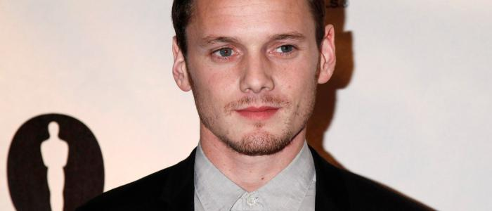 Anton Yelchin Trivia: 20 interesting facts about the actor!