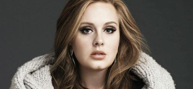Adele Trivia: 50 amazing facts about the singer!