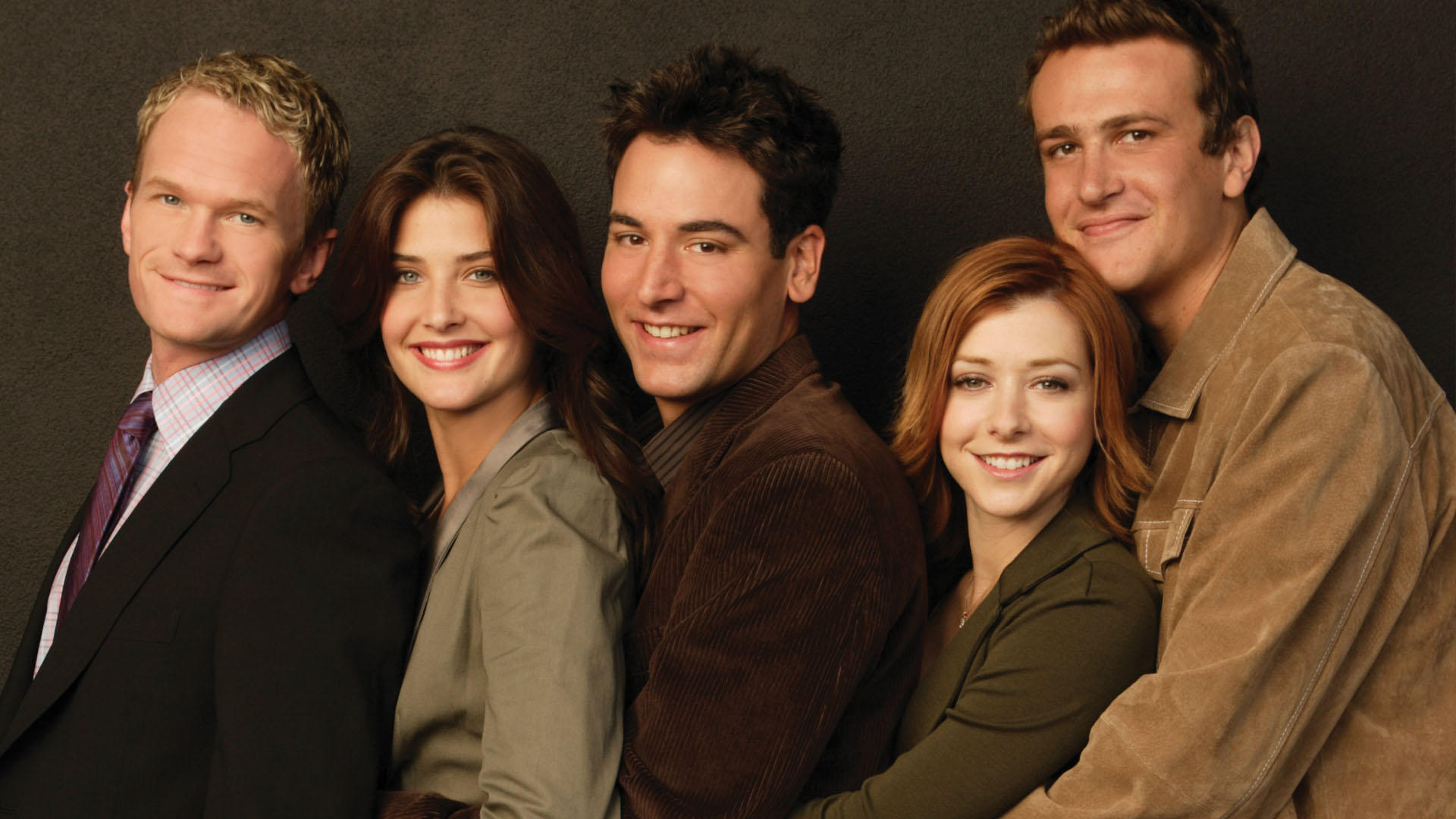 how i met your mother trivia 65 fun facts about the series
